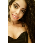 Gabriela Agnes