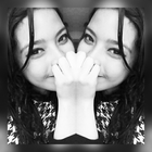 Liиdα Mαzαriegos  ▪  ♬