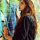Kaélia Leroy