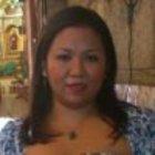 Kristine Miralles