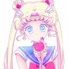 Miss.Hotaru