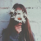 ❁ Lou ❁