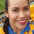 Yessenia De Lira Almaguer