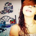 Paola Andrea