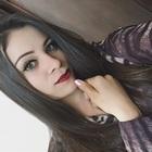 Kaline Silveira