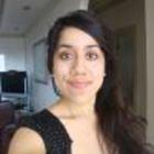 Carolina Izaguirre