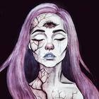 ♔Alexia Andreea Nistor♔