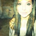 Lollie Poppin