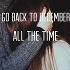 December Nightmare