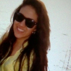 Thania Cisneros