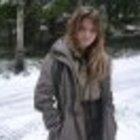 Emma Falin