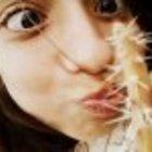 Delfi Garcia