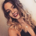 Hayley Hamilton