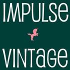 ImpulseVintage