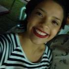 Carolina Elora