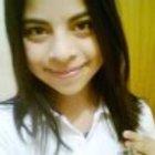 Karen Lizeth Perez