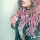 • Lou •