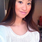 Thao Thanh