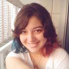 Letícia Estevam