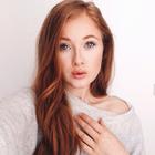 Lily Michaelis