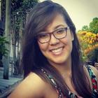 Thaisa Gomez