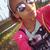 jupu_alisha