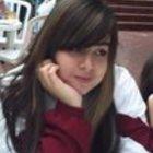 Mariana Fernezlian