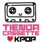 Tienda Cassette