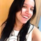 Rebeca Brasil