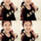 Beam ♥:')