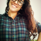 Elisa Anduaga