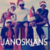 Janoskians&lt;3