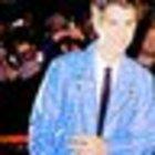 ∞ I proud of Bieber