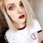 Natasha Nevermind