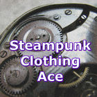 Steampunk Clothing Ace