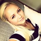 Andrine Hauge Nygård