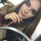 Catarina Grace ️