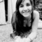 Juli Chevasco
