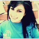 Stefany Villareal