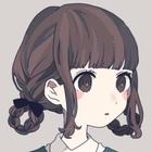 Aki chan ♍️