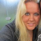 Kirsten Jenny