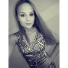 Marija Jurisic