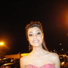Fernanda Prehs
