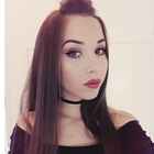 Marijeta <3