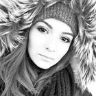 Emilija M