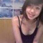Sophia Mao