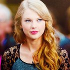 Swiftie Belieber♥¹³