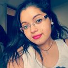 Catalina Galaz ♥