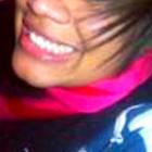 Nesha :)
