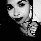 Sandy Teixeira